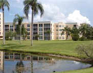 4480 Fairways Boulevard Unit 308, Bradenton image