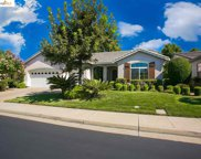 1125 Jonagold Way, Brentwood image