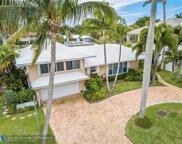 2816 NE 26th Pl, Fort Lauderdale image