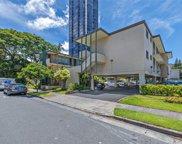 929 Ahana Street Unit 304, Honolulu image