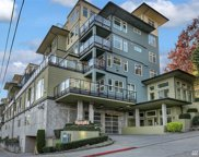 655 Crockett St Unit A103, Seattle image