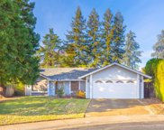125  Rawlings Court, Folsom image