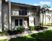 1622 Gulfview Drive Unit 419, Maitland image