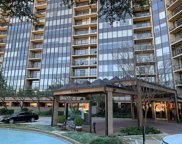 5200 Keller Springs Road Unit 112, Dallas image