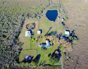 17373 S State Road 29, Naples image
