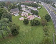 1401 RIDGE COURT, Mount Airy image
