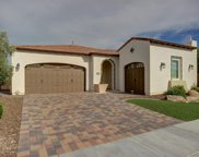 28521 N 127th Lane, Peoria image
