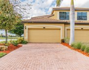 7124 Grand Estuary Trail Unit 101, Bradenton image