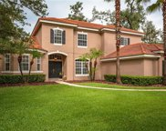 668 Elm Shadow Way, Lake Mary image