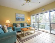 19 Lemoyne Avenue Unit #82, Hilton Head Island image