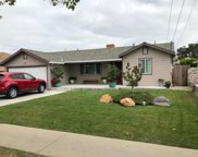 111 Chaparral St, Salinas image