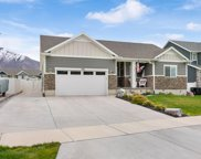 2506 E Double Tree Drive Dr, Spanish Fork image