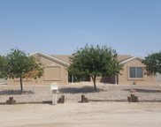 25609 S 182nd Place, Queen Creek image