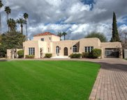 118 E Palm Lane, Phoenix image