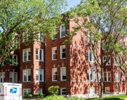 2457 West Leland Avenue Unit 3W, Chicago image