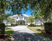 712 Dune Oaks Dr., Georgetown image
