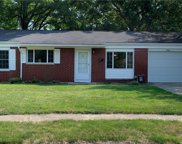 3621 Moller Court, Indianapolis image