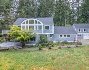 12800 Johnny Hoss Rd NW, Bremerton image