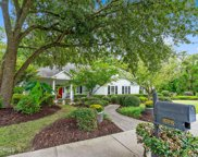10210 Mariners Cove Court, Belville image