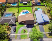 10538 Sw 49th Pl, Cooper City image