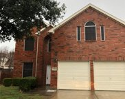 8153 Keechi Creek Court, Fort Worth image