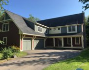 6575 Willow Court, Minnetrista image