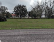 18600 Fairground Road, Robertsdale image