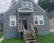 132 Harlan Ave, Louisville image