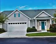 501 Waltham Forest Dr, Murrells Inlet image