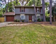 2222 Woodlawn, Tallahassee image