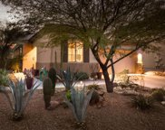 13001 Westminster, Oro Valley image