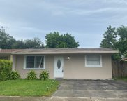 1732 Sw 70th Ave, North Lauderdale image