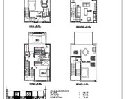 3507 S Ogden Street Unit C, Englewood image