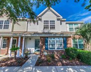 3522 Evergreen Way Unit 3522, Myrtle Beach image