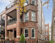 835 N Maplewood Avenue Unit #1R, Chicago image