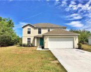 14038 Dusty Lane, Port Charlotte image