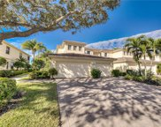 3031 Meandering Way Unit 101, Fort Myers image