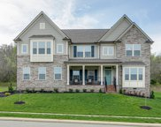 9263 Stepping Stone Drive, Franklin image