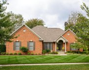 4213 Boones Grove, Jeffersontown image