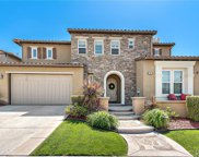 22     Becker Drive, Ladera Ranch image