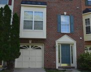 8735 SILENT COURT, Odenton image