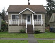 5240 49th Ave SW, Seattle image