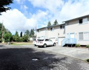 11719 Center Rd Unit A&B, Everett image