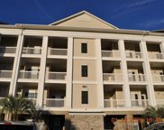 719 Shearwater Ct. Unit 202, Murrells Inlet image