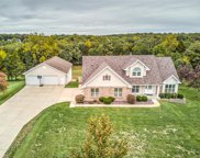 2440 Country Pointe, Wentzville image