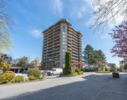 3760 Albert Street Unit 601, Burnaby image