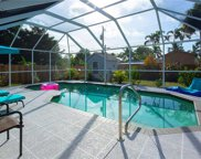 772 102nd Ave N, Naples image