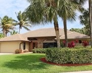 12882 N Normandy Way, West Palm Beach image