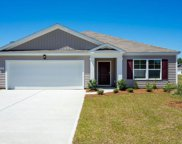 297 Forestbrook Cove Circle, Myrtle Beach image