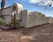 7285 S Haskins, Tucson image